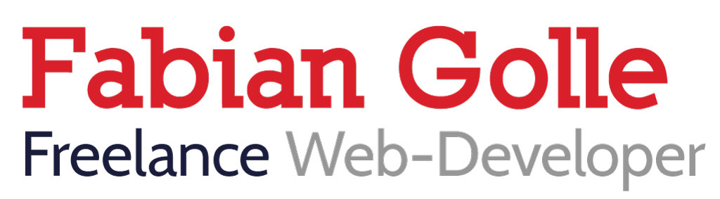 Webdesign made in Frankfurt